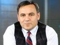 İYİ PARTİ - Ankara İYİ Parti'ye mi bırakıldı?