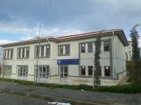 KONUT PROJESİ - Beyşehir'in Mahallelerinde Kültür Merkezi Dönemi