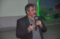 2023 VİZYONU - Bitlis'te 'Öğretmen-Yazar' Buluşması