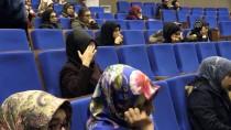 ARNAVUTLUK - 'Bosna, İslam Ümmeti İçin Bir Milattır'