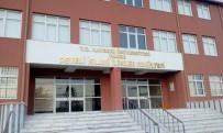 EĞİTİM YILI - Develi'de İslami Bilimler Fakültesi Açıldı