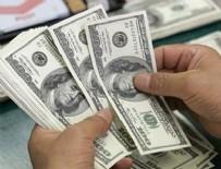 PETROL FİYATLARI - Dolar neden yükseldi?