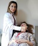 MEDICAL PARK - Dr. Ekiz Açıklaması 'Kış Aylarında Yaz Güneşinin Zararlarından Kurtulun'