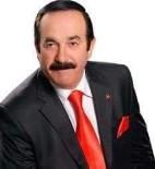 Eski Belediye Başkanı Adaylık Başvurusuna Giderken Kazada Hayatını Kaybetti