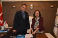 FİZİK TEDAVİ - Fizyomer'den Tek Gıda-İş Üyelerine İndirim Anlaşması