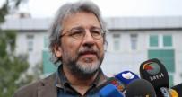 GEORGE SOROS - Gezi Soruşturmasında Can Dündar Hakkında Yakalama Kararı