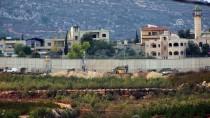 BIRLEŞMIŞ MILLETLER GÜVENLIK KONSEYI - İsrail'in Lübnan Sınırındaki Operasyonu Devam Ediyor