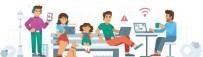 İŞ GÖRÜŞMESİ - Kaspersky Lab, Yeni Nesil Tüketici Çözümlerini Sundu