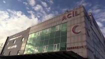 TEFECİLİK - Kayseri'de Tefecilik Operasyonu Açıklaması 5 Gözaltı