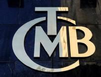 TÜRK LIRASı - Merkez Bankası'ndan dikkat çeken açıklama