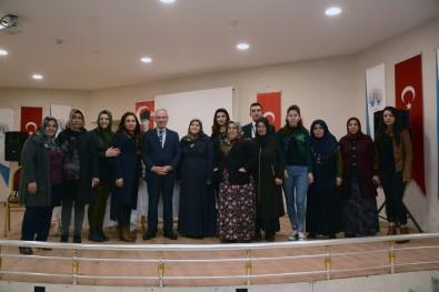 Mikrokredi Dinarlı Kadınların İş Umudu Oldu