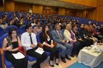 KADIN GİRİŞİMCİ - 'Mükemmel Kadınlar Mükemmel İşler' Çıkarıyor