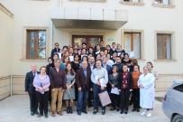 AZERBAYCAN - TİKA'dan Azerbaycan'da Anne Ve Çocuk Sağlığına Destek