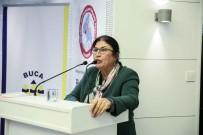 CİNSEL İLİŞKİ - Türkiye'de HIV Enfeksiyonu Yüzde 450 Arttı