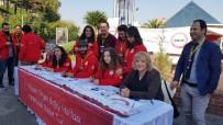 ORGAN BAĞıŞı - Uludağ Üniversitesi Kalp Nakli İçin Gün Sayıyor