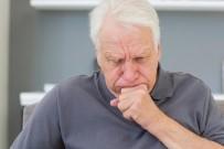 KAYMAKÇı - Zatürre Tedavisinde Geç Kalmayın