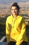 YAŞAM MÜCADELESİ - 19 Yaşındaki Genç Kız 19 Günlük Yaşam Mücadelesini Kaybetti