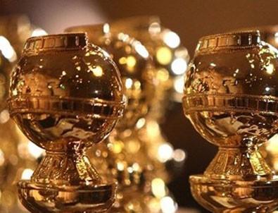 76. Altın Küre adayları açıklandı