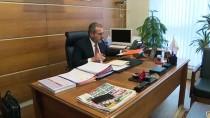 SEÇİM KAMPANYASI - AK Parti'de 'Dijital Kampanya' Dönemi