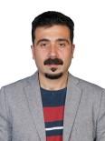 AK Parti'nin Tunceli Başkan Adayı Gökhan Arasan Oldu