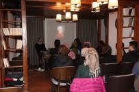 MOZART - Akademide Dersler Devam Ediyor