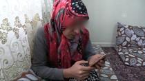 Anneden, Oğlunu Kaçıran PKK'ya 'Kod Adı' Tepkisi