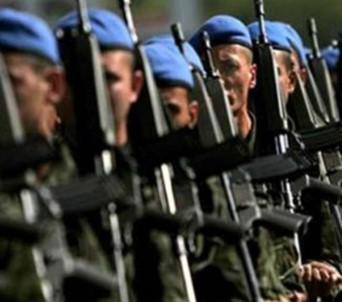 Askerlik Kısalıyor Açıklaması Bakan Akar Başkanlığında Toplantı Yapıldı