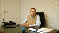 CHP Balıkesir'de Dört İlçe Belediye Başkan Adayını Açıkladı