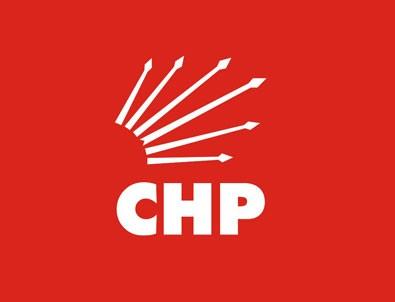 CHP, 212 belediye başkan adayını açıkladı