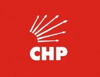 BÜLENT ECEVIT - CHP, 212 belediye başkan adayını açıkladı