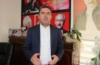 MUSTAFA YıLDıZ - CHP, Malatya'da 8 Belediye Başkan Adayını Açıkladı