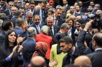SEÇİM KAMPANYASI - Cumhurbaşkanı Erdoğan'dan Kılıçdaroğlu'na Tepki