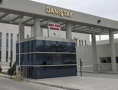 Danıştay TSK'da başörtüyü durdurma kararını reddetti