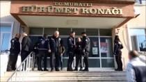 BEDEN EĞİTİMİ ÖĞRETMENİ - GÜNCELLEME - Tekirdağ'da Öğretmenin Sosyal Medya Paylaşımı