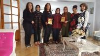 5 ARALıK - Kent Konseyi Kadın Meclisi'nden 5 Aralık Etkinliği