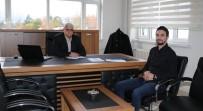Lice'de Sosyal Hizmet Merkezi Açıldı