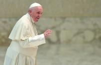 ABU DABI - Papa Francis, Birleşik Arap Emirlikleri'ne Gidecek