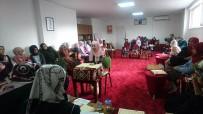 Sur'da 'Kur'an'ı Güzel Okuma Yarışması' Yapıldı