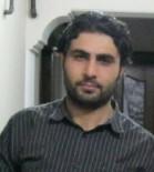 ÇOCUK HASTANESİ - Araştırma görevlisi evinde ölü bulundu