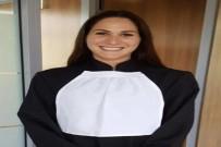 Bakan Soylu Devreye Girdi, Genç Kızın Cenazesi Geliyor