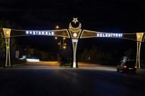 ATAKENT - Başiskele'ye Estetik Ve Modern Şehir Kapıları