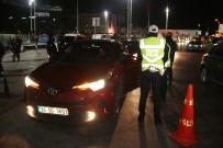 İSTANBUL EMNIYET MÜDÜRÜ - İstanbul Dev Uygulama Açıklaması Polis Kuş Uçurtmadı