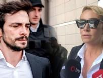HABERTÜRK - Murat Bardakçı'nın Sıla - Ahmet Kural ve Acun - Şeyma isyanı