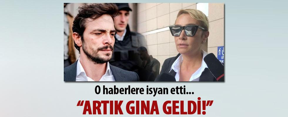 Murat Bardakçı'nın Sıla - Ahmet Kural ve Acun - Şeyma isyanı