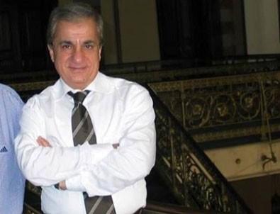 Olay jinekologtan cevap var! Prof. Dr. Fecri Sevilen: İddialar hayal ürünü
