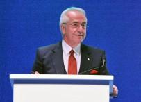 KÜRESELLEŞME - TÜSİAD Yüksek İstişare Konseyi Toplantısı Gerçekleşti