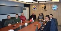 ULUDAĞ - UEDAŞ 2019'Da Bandırma'ya 22,5 Milyon Bütçe Ayırdı