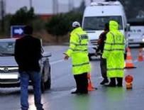 ARAÇ KULLANMAK - Alkollü sürücüye büyük ceza