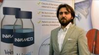 SOSYAL GÜVENLIK KURUMU - Biyolojik Kalp Kapaklarının Hayvansal Hammaddesi Artık Türkiye'de Üretilecek