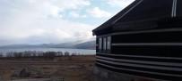 Çıldır Gölünün Gözdesi Olmaya Aday